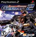Dynasty Warriors - Gundam 2
