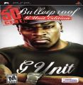 50 Cent - Bulletproof - G-Unit Edition
