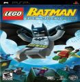 LEGO Batman - The Video Game