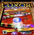 Luxor - The Wrath Of Set
