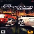 Midnight Club 3 - DUB Edition