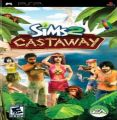 Sims 2, The - Castaway