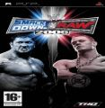 WWE SmackDown Vs. RAW 2006