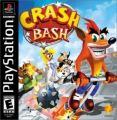 Crash Bash [SCUS-94570]