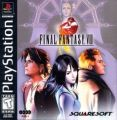 Final Fantasy VIII  (Disc 3) [SLES-22080]