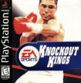 Knockout Kings [SLUS-00737]