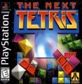 Next Tetris The [SLUS-00862]