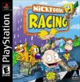 Nicktoons Racing [SLUS-01047]