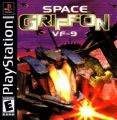 Space Griffon Vf 9 [SLUS-00153]