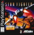 Star Fighter [SLUS-00241]