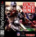 Tecmo Super Bowl [SLUS-00070]