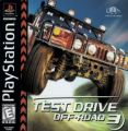Test Drive Off Road 3 [SLUS-00840]
