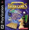 Ultimate Brain Games [SLUS-01577]