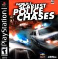 World S Scariest Police Chases [SLUS-01165]