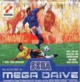 International Superstar Soccer Deluxe (C)