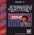 Jeopardy Deluxe (JUE) [c]