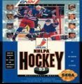NHLPA NHL '93  (REV 00)