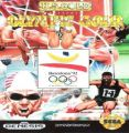 Olympic Gold - Barcelona 92 [c]