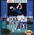 PGA Tour Golf 2 (UEJ) (REV 00) [b1]