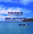 Diver's Selection Vol.1 (PD)