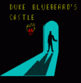 Duke Bluebeard's Castle (1985)(M.42 Software)