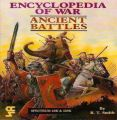 Encyclopedia Of War - Ancient Battles (1988)(System 4)(Tape 2 Of 2 Side B)[re-release]
