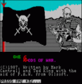 Gods Of War, The (1990)(Zenobi Software)[128K]