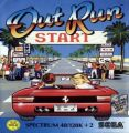 Out Run (1990)(Erbe Software)(Side A)[48-128K][re-release][small Case]